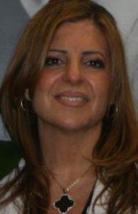 Dr. Liliana Khabbaz