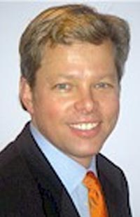 Dr. Dennis R. Hunt