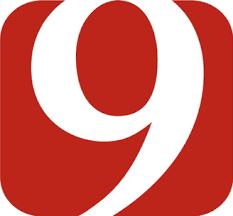 9 KWTV